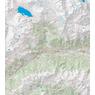 Carta 3 Val Susa Val Cenischia Rocciamelone