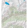 Carta 3 - Val Susa - Val Cenischia - Rocciamelone
