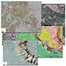 Excursie Geologie van Nederland