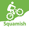 TrailMapps Squamish