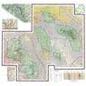 Coronado National Forest Safford and Santa Catalina Ranger Districts