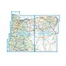 Oregon Atlas  Landscape Bundle