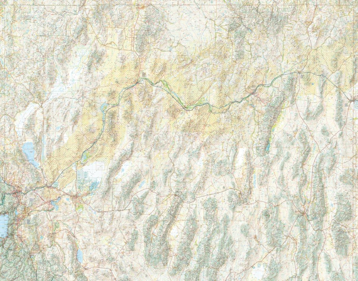 Fantastic Wallpaper Marble Landscape - 20170714024328_Benchmark_Nevada_Atlas_North_Landscape_Maps_preview_0  Best Photo Reference_723138.jpg