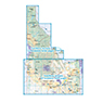 Idaho Atlas Landscape Bundle