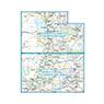 Utah Atlas Landscape Bundle