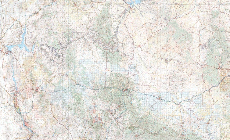 Popular Wallpaper Marble Landscape - 20180129175920_Benchmark_Arizona_Atlas_North_Landscape_Maps_10th_preview_0  Picture_245570.jpg