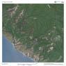 Big Basin Redwoods State Park - CA (bundle)
