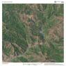 Henry W. Coe State Wilderness (Bundle)