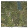 Cache Creek Wilderness Area, California (Bundle)
