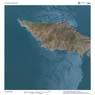 Santa Catalina Island, California (Bundle)