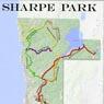 Sharpe Park