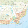 Aireys Inlet - Spatial Vision's VicMap Book (Edition 6)