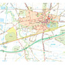 Chiltern - from Spatial Vision's VicMap Book (Edition 6)