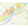 Eildon - from Spatial Vision's VicMap Book (Edition 6)