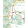 Craigie - from Spatial Vision's VicMap Book (Edition 6)