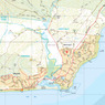 Aireys Inlet - Spatial Vision's VicMap Book (Edition 7)