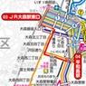 京急バス 総合路線案内 路線マップ