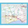旭市総合公共交通マップ