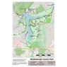 Blydenburgh County Park Trail Map