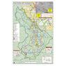 East Fort Rock OHV Trail System 2019