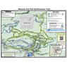 Deschutes NF - Meissner Sno-Park Ski/Snowshoe Trails