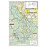 Deschutes NF - East Fort Rock RD - OHV Trail System