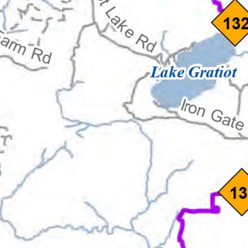 Keweenaw County Snowmobile Trails - MI DNR - Avenza Maps on keweenaw peninsula winter, keweenaw water trail map, houghton county atv trail map, keweenaw orv trail map, isle royale trail map, upper michigan road map, copper harbor mi map, keweenaw peninsula map,