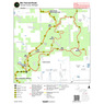 Mio Trail And Route