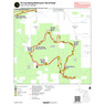 Tin Cup Spring Motorcycle Trail And Route