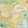 Chrisokellaria City Map 10S