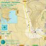 Charokopio City Map 10S