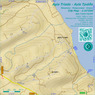 Agia Triada (Koroni) City Map 10S