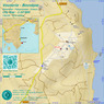 Vounaria City Map 10S