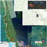 TakayanaAerial-MapB