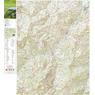 Appennino Piacentino - 2 Nord - Val Trebbia e Val Nure