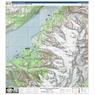 Alaska Maritime NWR (AKM-169 - #169 of 183)
