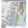 Alaska Maritime NWR (AKM-173 - #173 of 183)