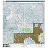 Alaska Peninsula NWR (AKP-03 - #3 of 35)