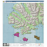 Alaska Maritime NWR (AKM-166 - #166 of 183)
