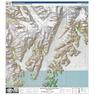 Alaska Maritime NWR (AKM-171 - #171 of 183)