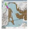 Alaska Peninsula NWR (AKP-32 - #32 of 35)