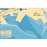 Alexandroupoli Port | ROUTE maps