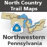 Northwestern Pennsylvania