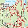 Ringwood State Park - NJ State Parks