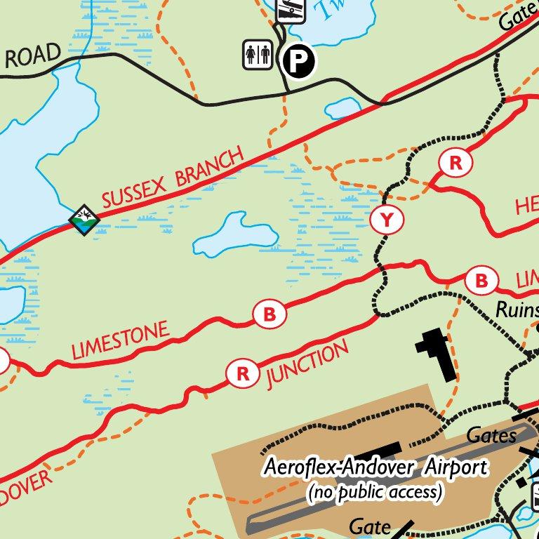 Kittatinny Valley State Park - NJ State Parks - New York-New Jersey on parvin state park cabin map, kittatinny river fishing in pa, kittatinny mountains trail map, kittatinny state park camping, kittatinny valley state park, nj state parks map,
