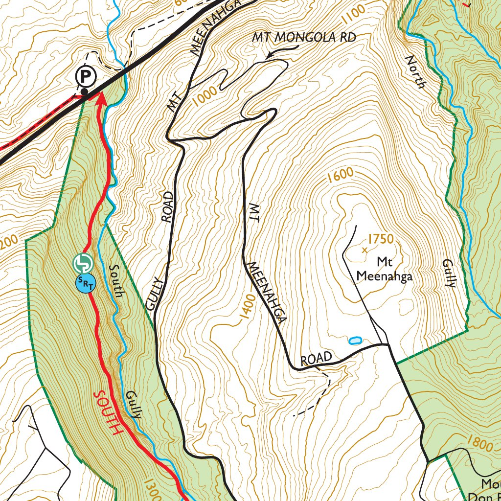 OLD EDITION* 104 - Shawangunk (South) - 2016 - Trail ... on minnewaska trail map, catskill trails map, monticello trails map, appalachian ridge and valley in new jersey map, hillside trails map, auburn trails map, sam's point trail map, mohonk preserve map, southampton trails map,