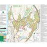 130 - Westchester (Rockefeller State Park Preserve) - 2020 - Trail Conference