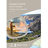 Kangaroo Island South Australia - Emergency Services Map Book