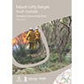 Mount Lofty Ranges South Australia - Emergency Services Map Book