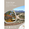 Flinders Ranges South Australia - Emergency Services Map Book